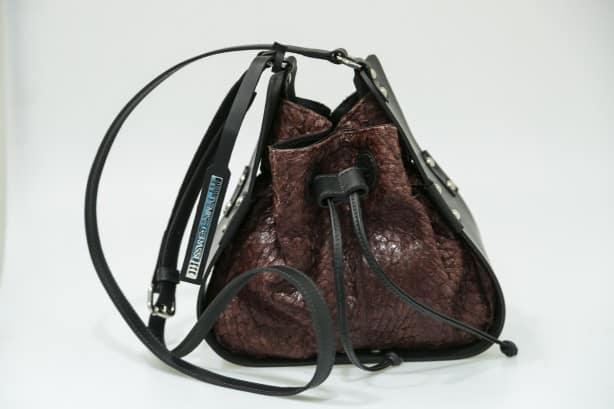 Mini-Bolsa-Saco-de-Pescada-Denise-Gerassi-Pre--o-Sugerido-R-1199.00-614x409