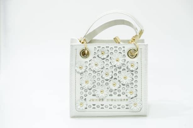 Mini-Box-Jorge-Bischoff-Pre--o-Sugerido-R-769.00-Cr--dito-COMODO_Ag.Riguardare-614x409